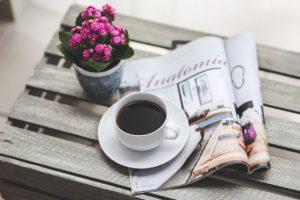 Café-Goûter rencontre lundi 17 février @ Quartier San Siro Stadio
