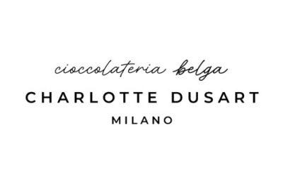 Cioccolateria belga – Charlotte Dusart