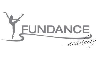 Journée porte ouverte Fundance Academy