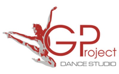 GProject dance studio