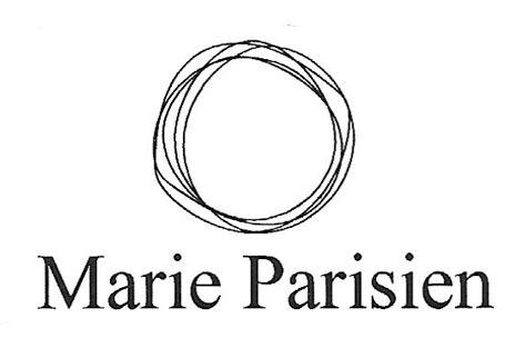 logo-marie-parisien