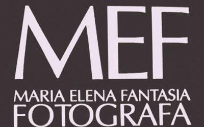 MEF – Maria Elena Fantasia Fotografia