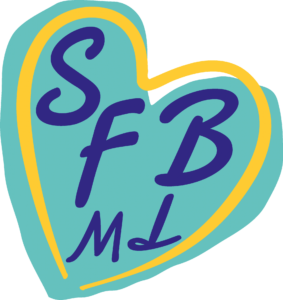 logo SFBML