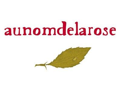 logo_nomrose_400x300