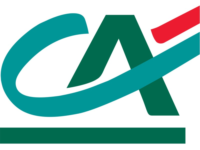 Partenaire Cariparma