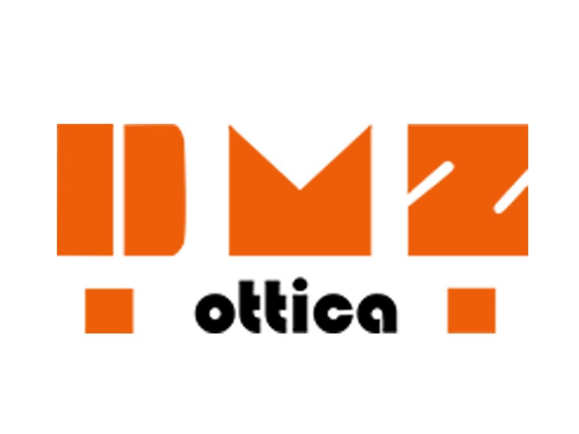 DMZ Ottica