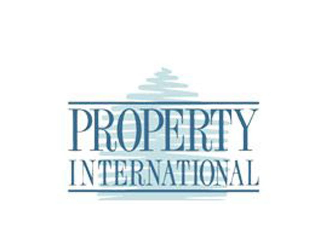 Property international