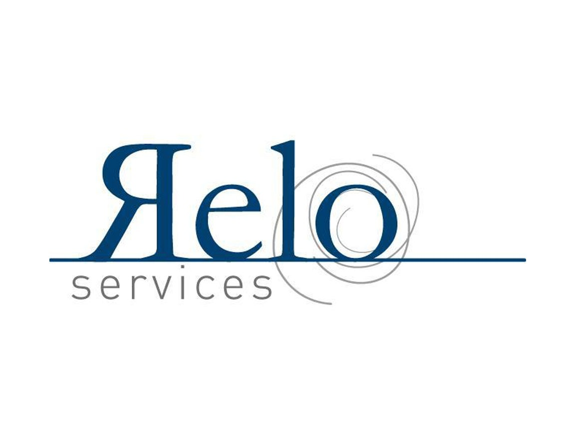 Relo Services