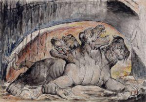 Dante : la Divine Comédie et les arts @ Siège de Milan Accueil