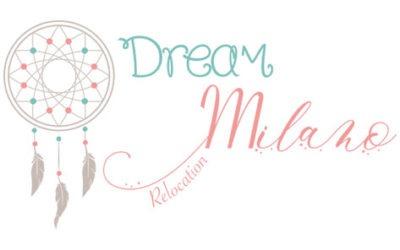 Dream Milano Relocation