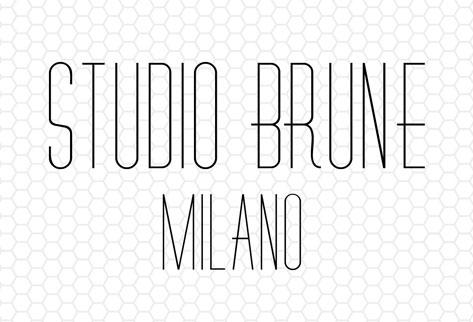Studio Brune