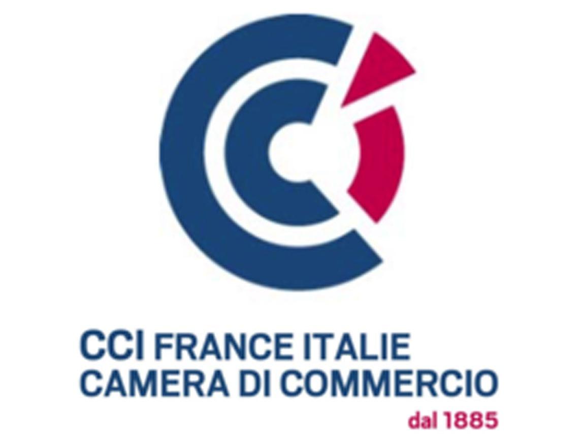 CCI Milan