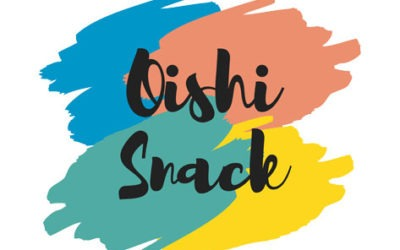 Oishi Snack