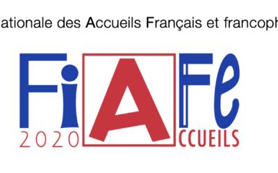 Solidarité entre Français dans le monde: SOS UN TOIT