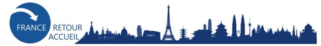 logo france retour accueil