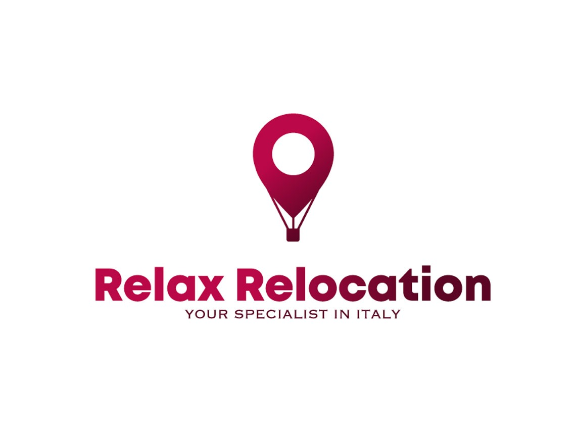 Relax Relocation