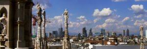 San Francesco al Fopponino @ San Francesco d'Assisi al Fopponino