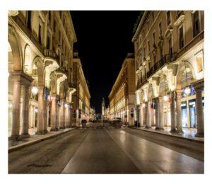Les trésors d'antan turinois @ Turin Accueil sur Zoom