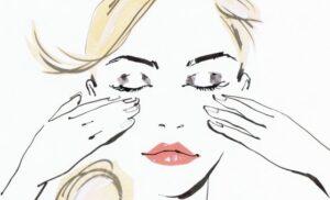 """Atelier """"L'Éclat de votre peau"""" @ En Ligne"""