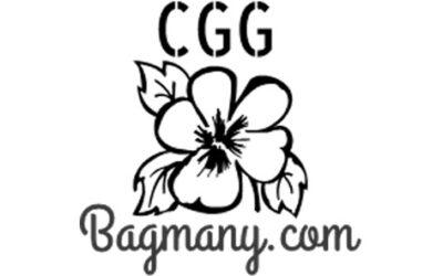 """Carmen Govi  """"Bagmany"""""""